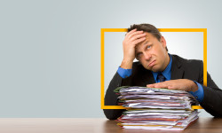 Need to Hire a Debt Collector?  Here's Some Practical Help