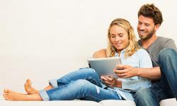 5 Processes That Your Clients Love